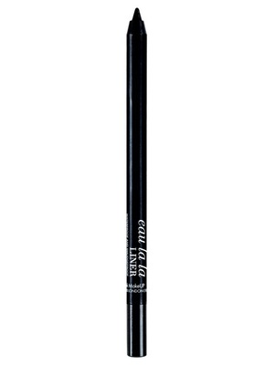 Sleek Eau La La Liner in Noir, £4.99