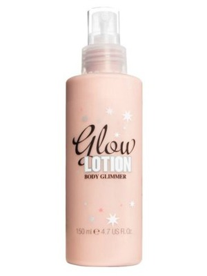 Soap & Glory Glow Lotion Body Glimmer