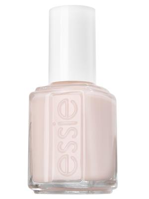Essie Nail Colour in Allure