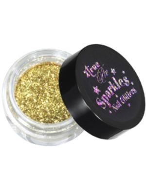 2True Pro Sparkles Glitter in Danni