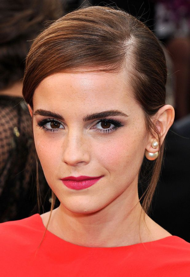 Emma Watson January  Images Pictures Becuo