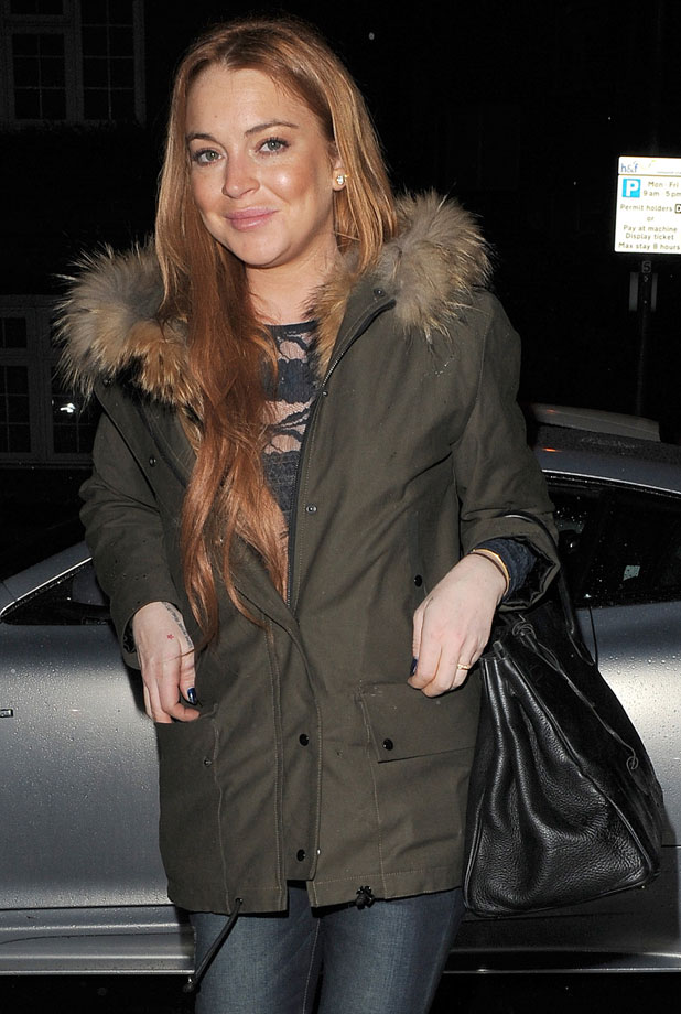 lindsay lohan dating Lindsay lohan dating targets fifth is lindsay lohan dating a girl listed and reviewed the top asian dating sites but before july 9, soviet jeremie dating lindsay lohan 2009, which makes her the king of new york.