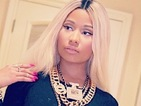 Nicki Minaj releases new perfume with adorable blonde Barbz bottle