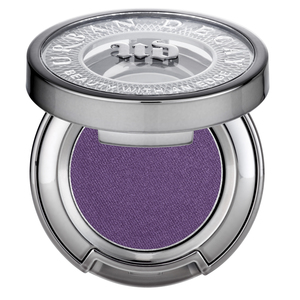 Urban Decay Eyeshadow in Psychedelic Sister, £14