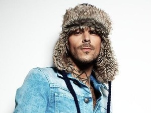 Abz Love Big Reunion blog head shot - Feb 2014