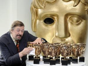 Sunday's TV pick: The BAFTAs