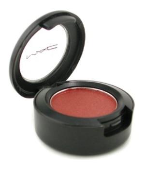 Mac Eyeshadow in Coppering