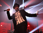 Justin Timberlake, Killers, Rudimental and more: the ultimate V Festival playlist