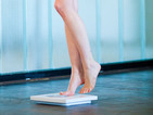 The ways we weight-conscious woman 'lose' pounds!