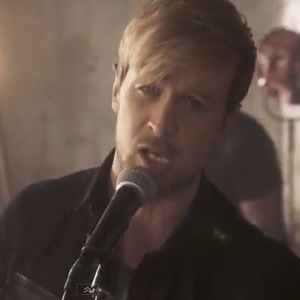 Kian Egan unveils the music vide for his debut single, 'Home'. (2 March 2014)