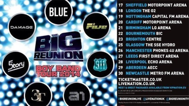 http://i4.cdnds.net/14/12/618x348/the-big-reunion-boy-band-tour.jpg