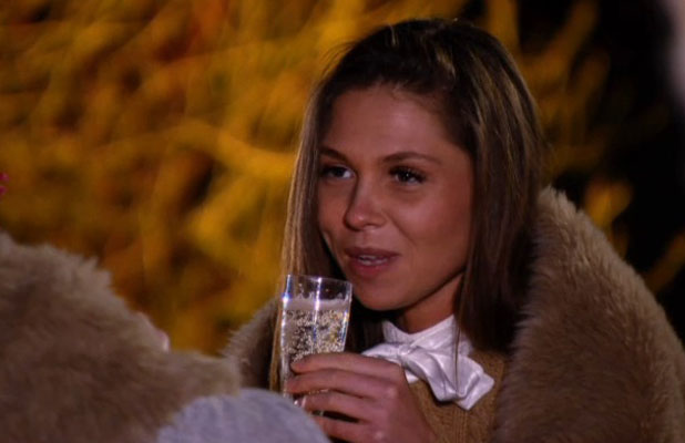 TOWIE Diags girlfriend - 5 people he should DEFINITELY date