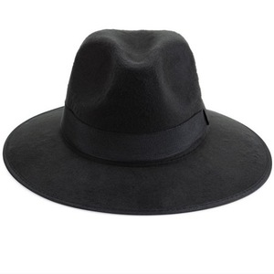 Reveal Shop: Impulse fedora hat
