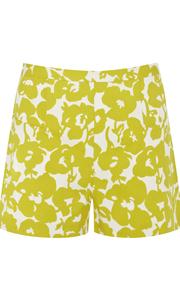 Shorts, £32, Oasis