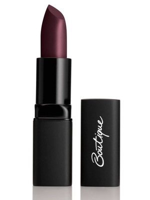 Sainsbury's Boutique Lipstick in Gift of the Gab, £7