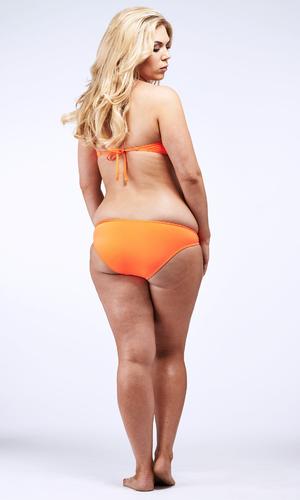 in bikini my confidence is so low   celebrity news news   reveal