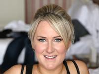 Kelly Jenkins, 31