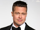 You can meet Brad Pitt...for an eye-watering £15,000!