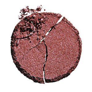 MAC Eyeshadow in Cranberry