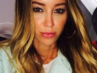 What's on Lauren Pope's beauty shelf? The TOWIE star reveals all!