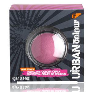Fudge Urban Hair Chalks, £5.99 each from Superdrug