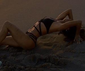 Nicole Scherzinger, Video Your Love, Youtube - 9 June