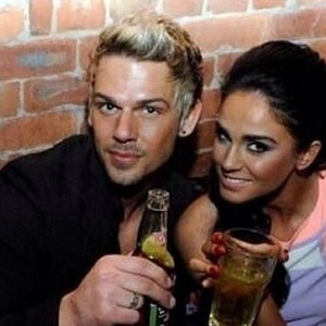 Ex On The Beach, Vicky Pattison and Joss Mooney, Instagram, 20 May