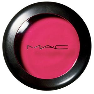 MAC Pro Cream Colour Base in Pink Shock