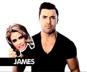 James Tindale, Geordie Shore Snore or Phwoar, MTV, 23 June