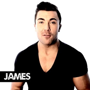 james Tindale, Geordie Shore, MTV, June
