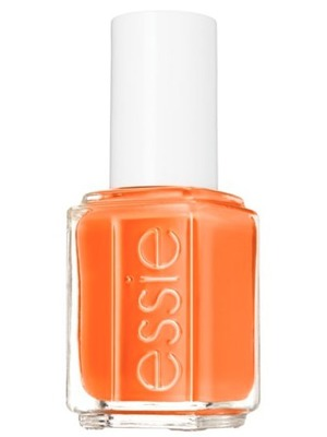 Essie Summer Collection Nail Polish in Roarrrange