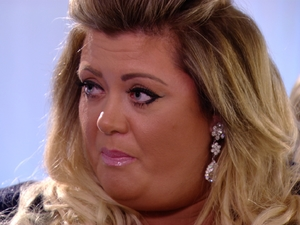 TOWIE preview: Bobby Norris has a slanging match with Gemma Collins. Airs: 13 July.