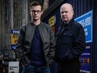 Ben Mitchell returns to EastEnders with Harry Reid playing the role