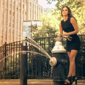 Made In Chelsea's Lucy Watson in new spin-off trailer (14 July).