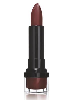 Bourjois Rouge Edition Lipstick in Brun Cosmopolitain, £7.99