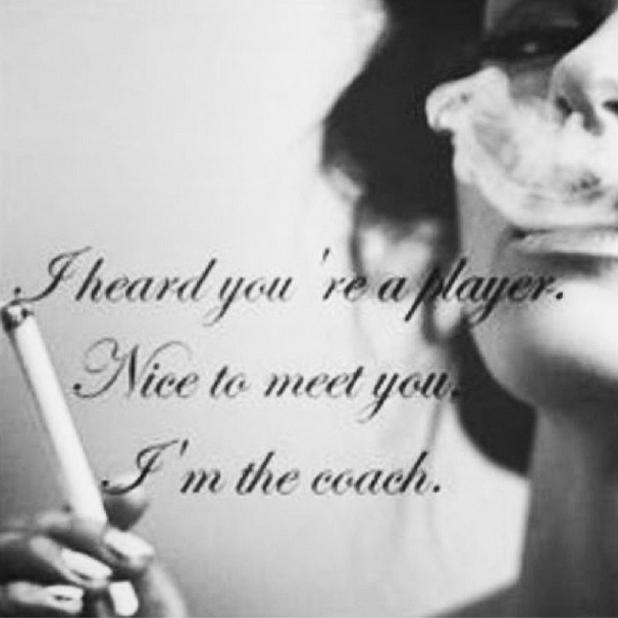 Cheryl Cole responds to reports new husband Jean-Bernard Fernandez-Versini is a playboy, 17 July 2014
