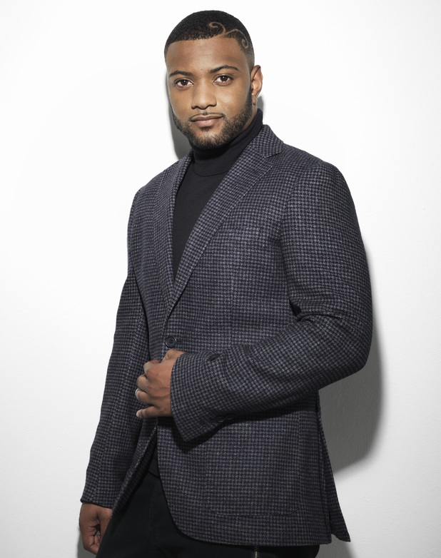 JB Gill copyright free picture sent from Kellogg's PR