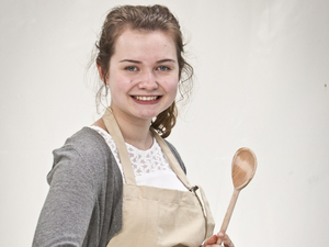 The Great British Bake Off 2014: Who are this year's contestants?