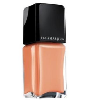 Illamasqua Nail Polish in Purity, £14.50