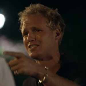 Jamie Laing and Alex Mytton fall out in Made In Chelsea: New York. Episode airs Sunday 17 August 2014.