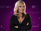 Celebrity Big Brother: Claire King leaves house for hospital treatment