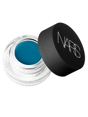 NARS Eye Paint in Solomon Islands, £18.50