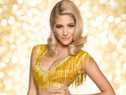 Strictly Come Dancing 2014: which celebrities are taking part? Photos!