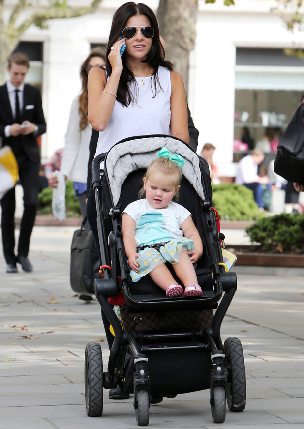 Best Baby Carriage - in.pinterest.com