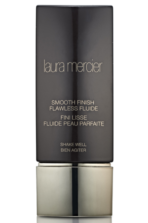 Laura Mercier Smooth Finish Flawless Fluide, £34, Space NK
