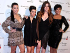 Keeping Up With The Kardashians to continue for four more years