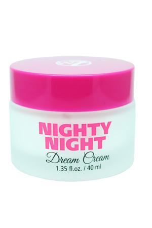W7 Nighty Night Dream, £4.95