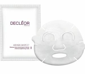 Decléor Intense Brightening Mask