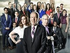 The Apprentice 2014 in pictures: who are the new candidates?