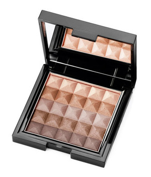 Avon Ideal Luminous Shimmer Block, £8